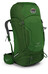 Osprey M's Kestrel 68 Backpack Jungle Green
